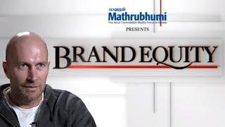 Brand Equity | Bruno Bertelli Exclusive