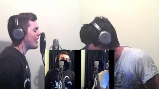 Cee-Lo Green - Forget You (Gavin Beach & Dane Lloyd)