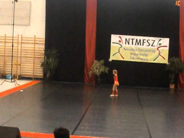 NTMFSZ Üll?,2013.11.24. Liló
