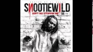 Snootie Wild - They Hatin (Feat - Lil Boosie)