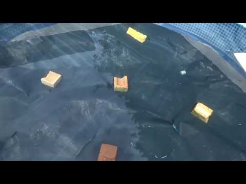 How to Solar Heat you Pool for Free (3) 2017 - 20 yrs experience