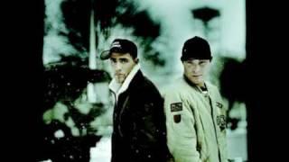 Bushido feat. Saad - Hymne der Strasse