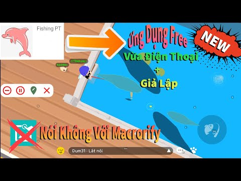 hack avatar star mien phi khong can kich hoat - Play Together -Ứng Dụng Auto Câu Cá Free Hoàn Toàn Không Tồn Tiền Câu Vĩnh Viễn Và Hướng Dẫn Cài Đặt