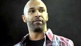 Watch Joe Budden Skeletons video