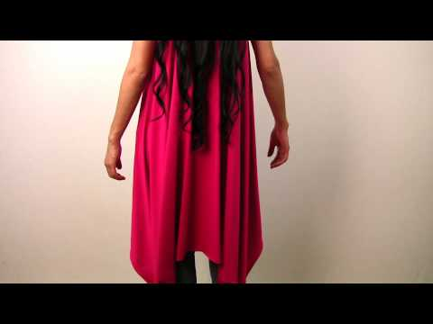 create-a-sleeveless-draped-cardigan-in-30-seconds