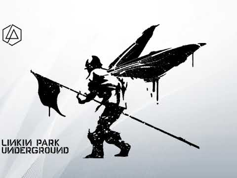 🎧 18 Best Linkin Park Underground Songs 🎧 [PART 2]