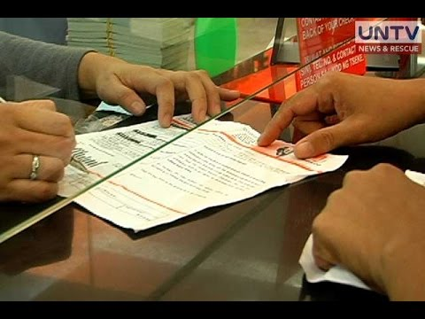 MERALCO implements 11-centavo per kwh power rate reduction this August