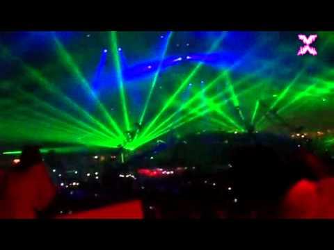 Bob Sinclar  feat Avicii & Mattyas ft Kristina - House Mix (Official Video) (@MQBK)