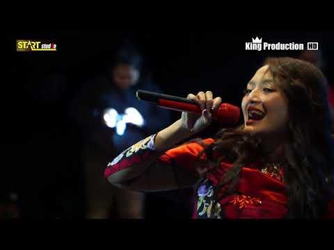 Siti Badriyah - Suami Kawin Lagi - Om Palapa Live Subang Jawa Barat Hajat Bupati Subang