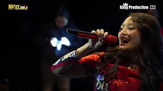 Gambar cover Siti Badriyah - Suami Kawin Lagi - Om Palapa Live Subang Jawa Barat Hajat Bupati Subang