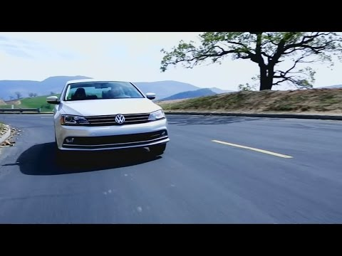 Volkswagen facing billions in fines over emissions cheat software
