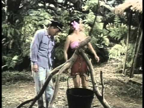 Road to Bali FULL MOVIE, classic comedy starring Bob Hope, Bing Crosby and Dorthy Lamour