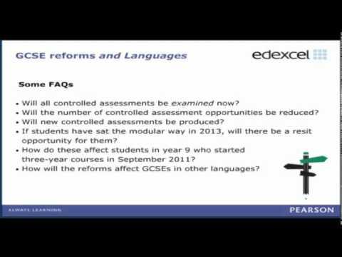 Who did the AQA GRAPHICS GCSE EXAM JUNE 2011?!?