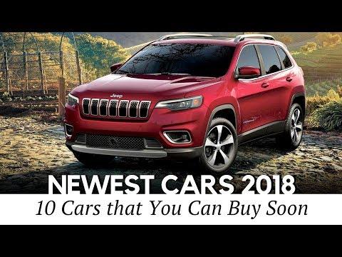 latest auto news