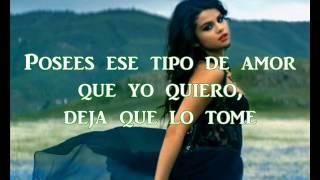 Come and get it [Traducida al español] - Selena Gomez