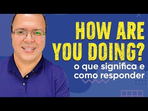 O que significa em português requests