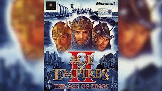 LiveMIDI: Age of Empires 2 - The Conquerors (PC) - Soundtrack (Remake)