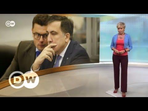 Компромат на политиков видео секс