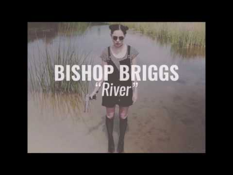 Bishop - River (Instrumental)