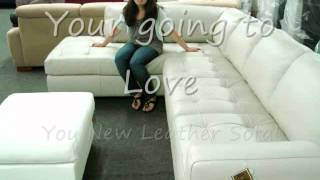Columbus Day Sale 2011 Furniture Natuzzi Ed Italsofa Leather Sofas