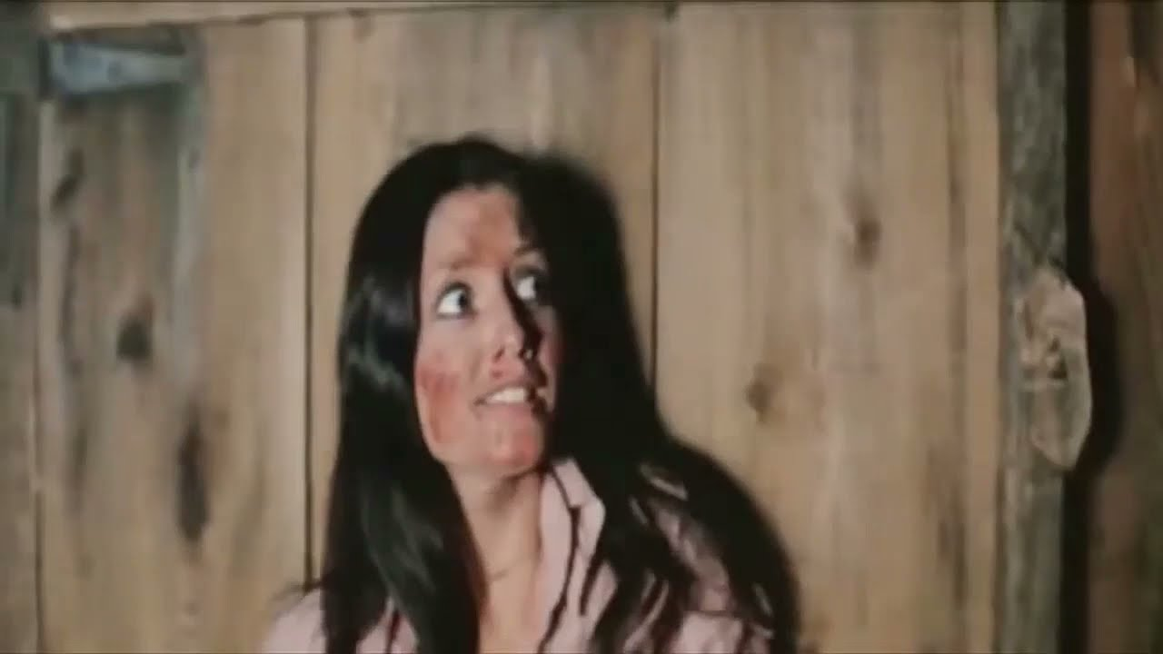 """Download """"GRIZZLY 1976 HORROR FILM"""" - Grizzly Movie Review - Horror Movie Ratings - Horror Flicks"""