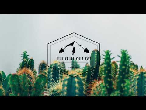 Kazy Lambist - The Coast
