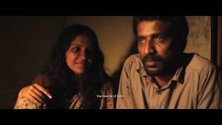 ആ സ്പർശം ഞാൻ ഒരു പാട് ആഗ്രഹിച്ചിരുന്നു | malayalam movie clip