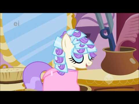 my-little-pony:-friendship-is-magic---cutie-mark-crusading