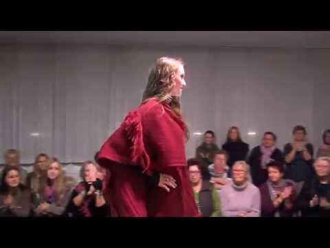 "HOESCHELE1931 - Modenschau Burladingen 16.10.2015 ""best of"" Trailer"