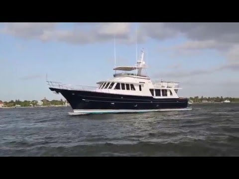 Nikita for Sale Contact Your Yacht Broker