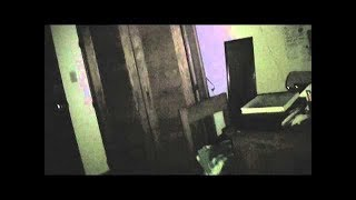 4 TRUE SCARY College Dorm Ghost Stories