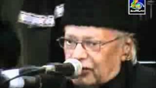 Talib Johri Ki Chori