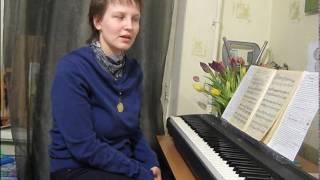 Симфония 2 А П Бородина