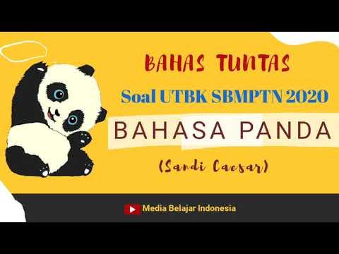 60.-bahas-tuntas-bahasa-panda-(bocoran-soal-utbk-sbmptn-2020)