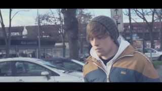 3Pluss - Sicher (feat. Chefket)