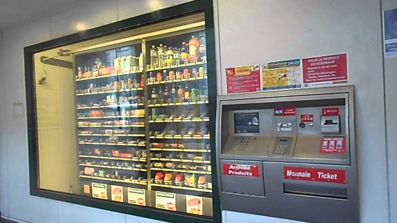 Alimentation distributeur automatique 24h 24h a bourges for Alimentation automatique aquarium