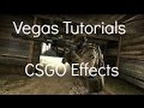 how to make csgo windowed