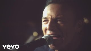 Смотреть клип Bruce Springsteen - Just Like Fire Would