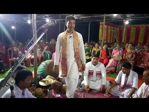 Subhash Nath Nagra Naam