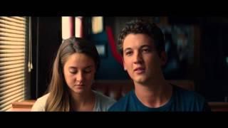 Трейлер фильма  Захватывающее время  The Spectacular Now Trailer 720p