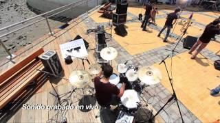 Black Sun (EXPRESARTE Entrevista y Música)