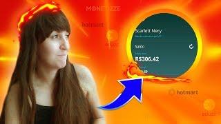 Como criar conta na Hotmart, Monetizze e Eduzz | Ganhe Dinheiro Em Casa