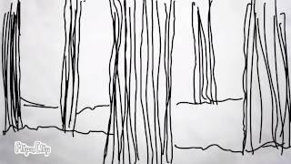 Creepypasta Animation Ch.1 - Das ist Uns