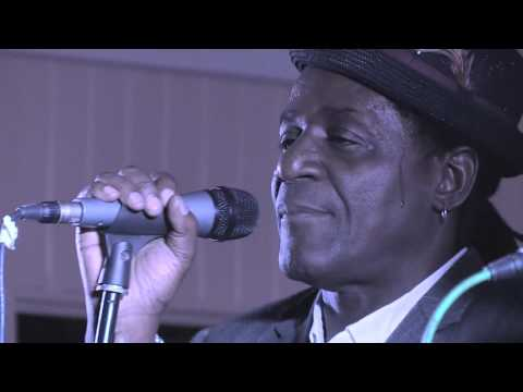 NEVILLE STAPLE BAND - ESSEX  21st  OCTOBER