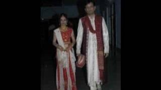 Pyaar Kiya To Nibhana - (Ruchir-Jignasha)