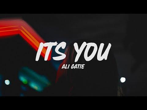ali-gatie---it's-you-(lyrics)