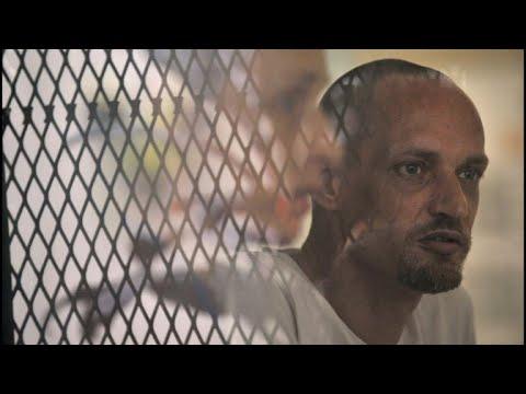 أقدم سجين فرنسي في إندونيسيا يصل إلى جنيف