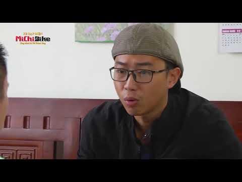 Phim Hài Tết Minh Tít - Trung Ruồi mới nhất - Minh Hoàng Media (2:47 )
