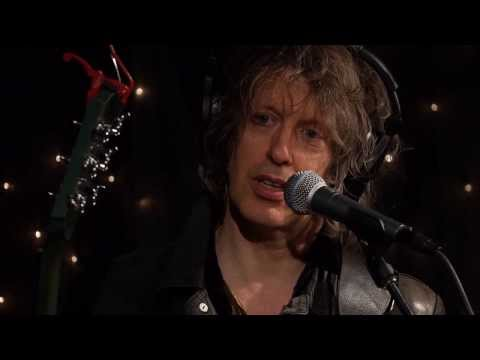 The Waterboys - Full Performance (Live on KEXP)