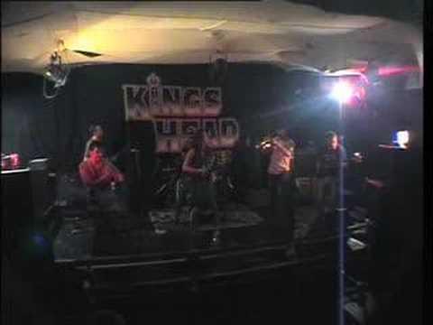 Strange Thrill - Grange Hill Theme Tune Mashup